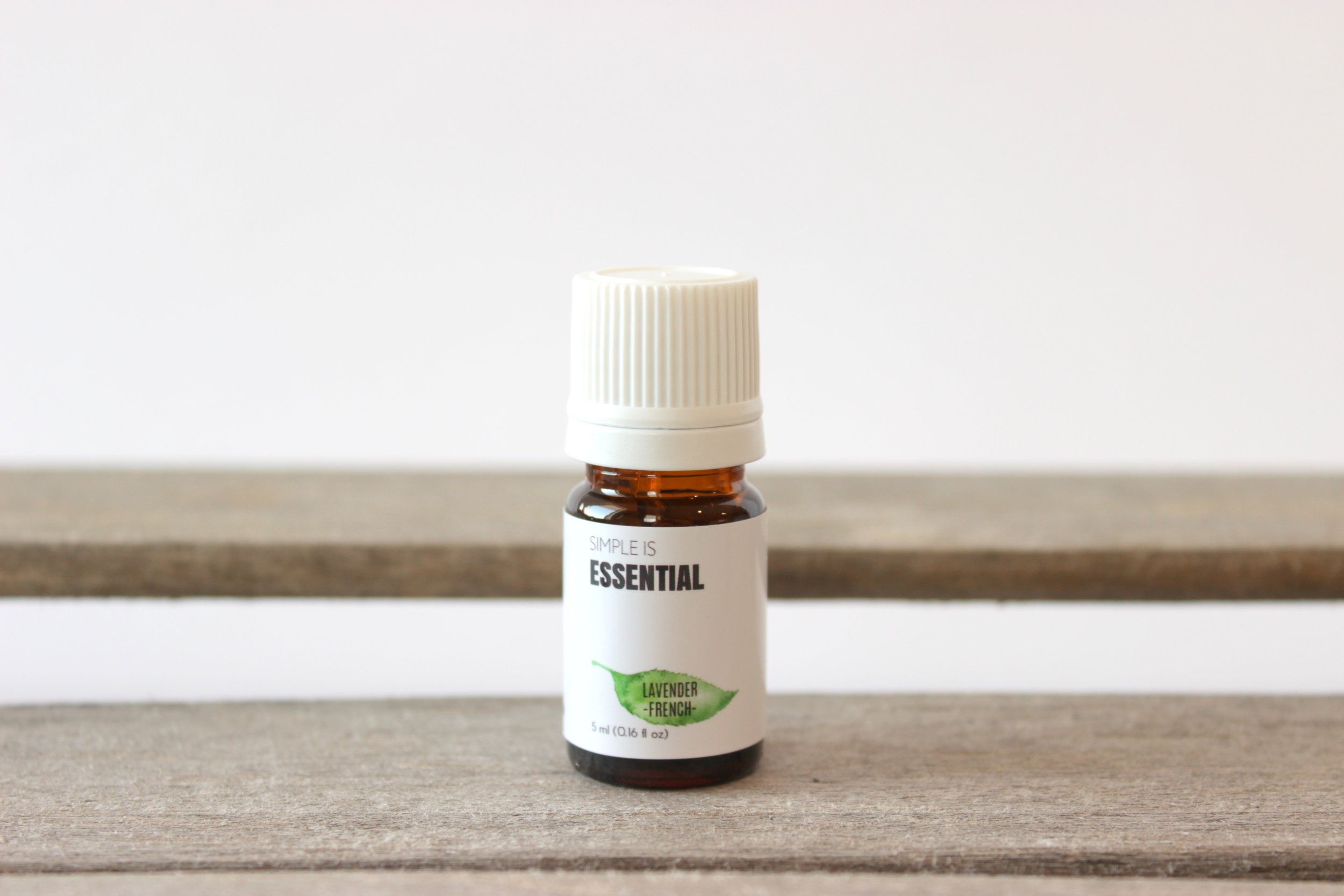 Essential Oils   100% pure essential oils to use in your diffuser or you can dilute with a carrier oil to create your own blend to wear on your skin.