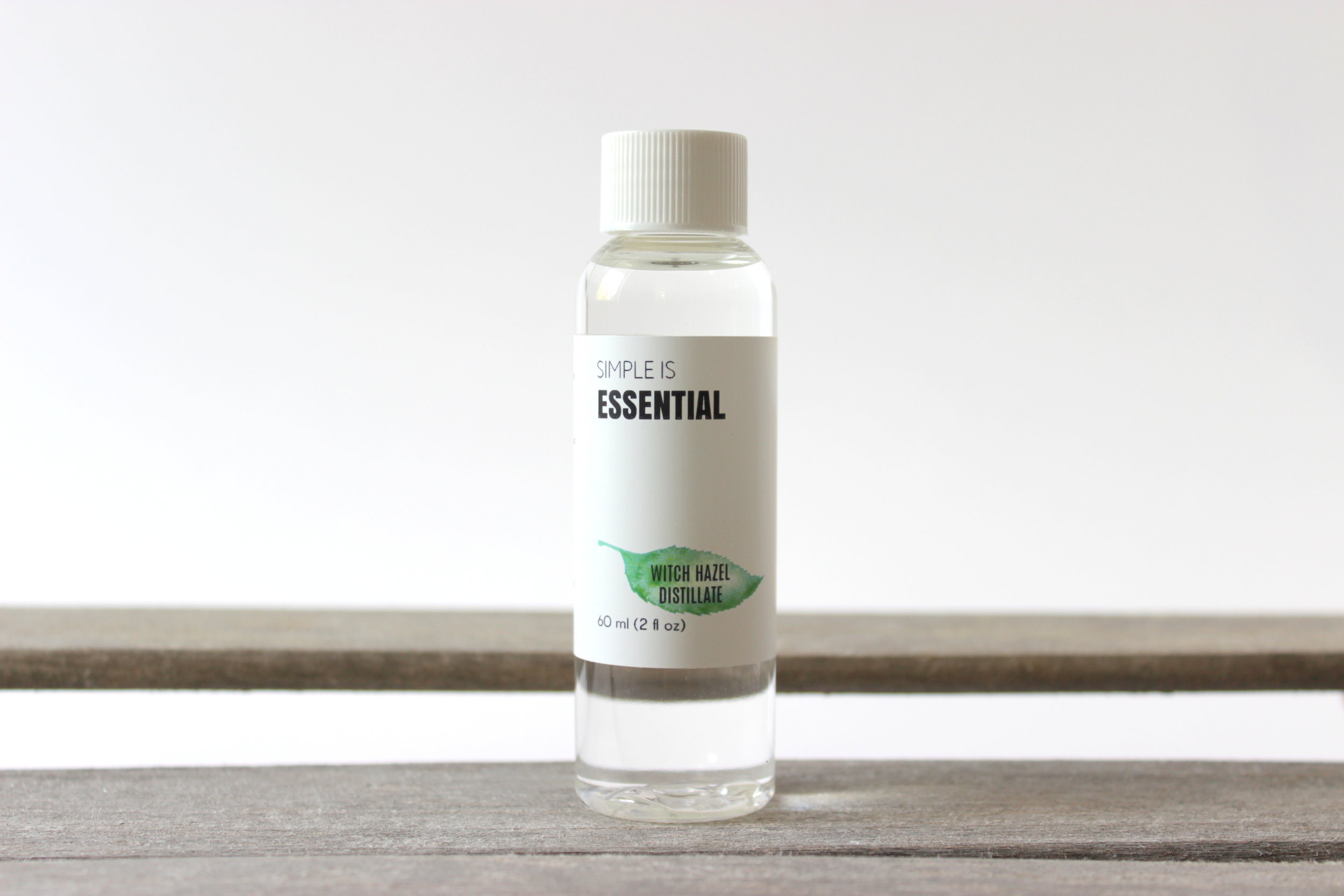 Herbal Oils & Distillates   Choose from herbal oil that has been used for centuries as a healer or distillates to blend essential oils or use in fabric,room or body sprays.