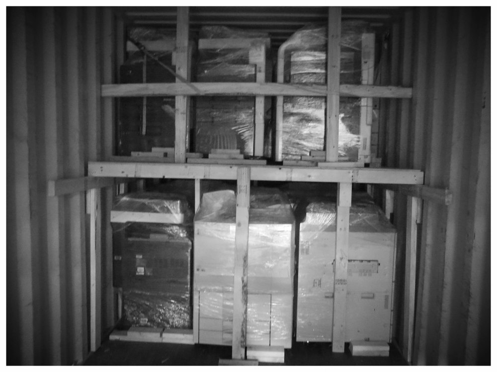 Container 3.jpg