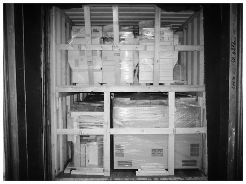 Container 4.jpg