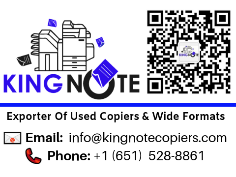 Exporter Of Used Copiers & Wide Formats.png