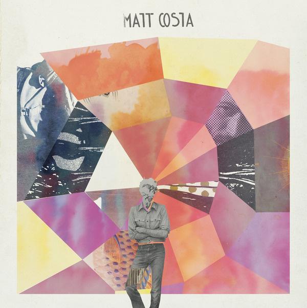 Matt Costa (self titled).jpg