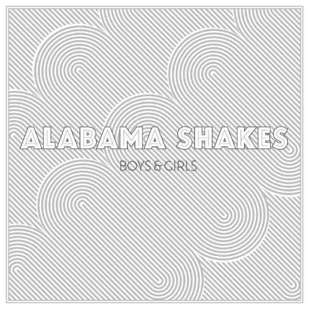 Alabama Shakes Boys & Girls.jpg