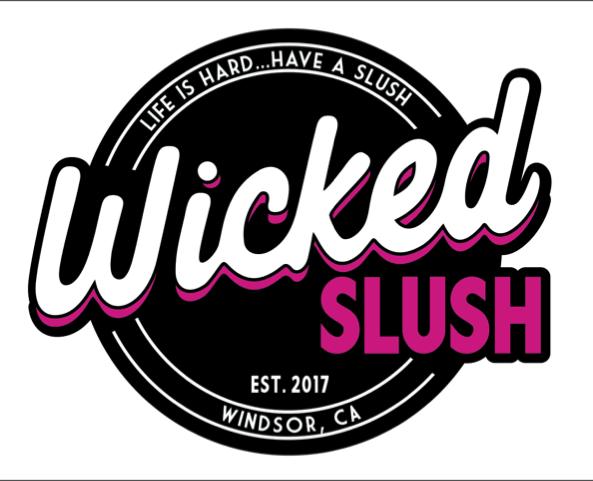 Label Logo. Wicked Slush.png