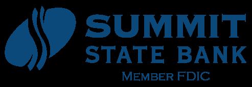 Summit_Logo_Blue.png