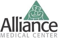 thumbnail_Alliance Logo use this one.jpg