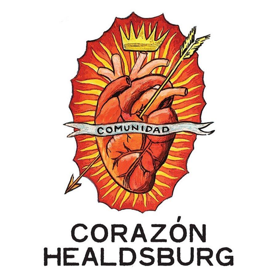 corozon Healdsburg logo.jpg