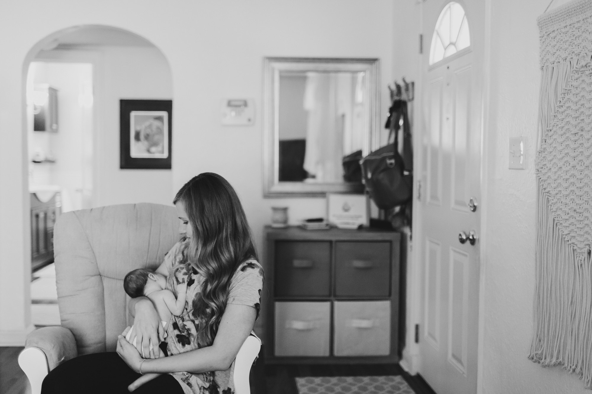 Hampton Roads Family Documentary Session-3.jpg