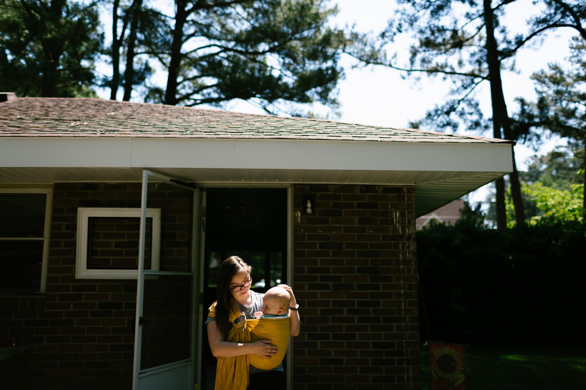 Virginia Beach Lifestyle Documentary Photographer-26.jpg
