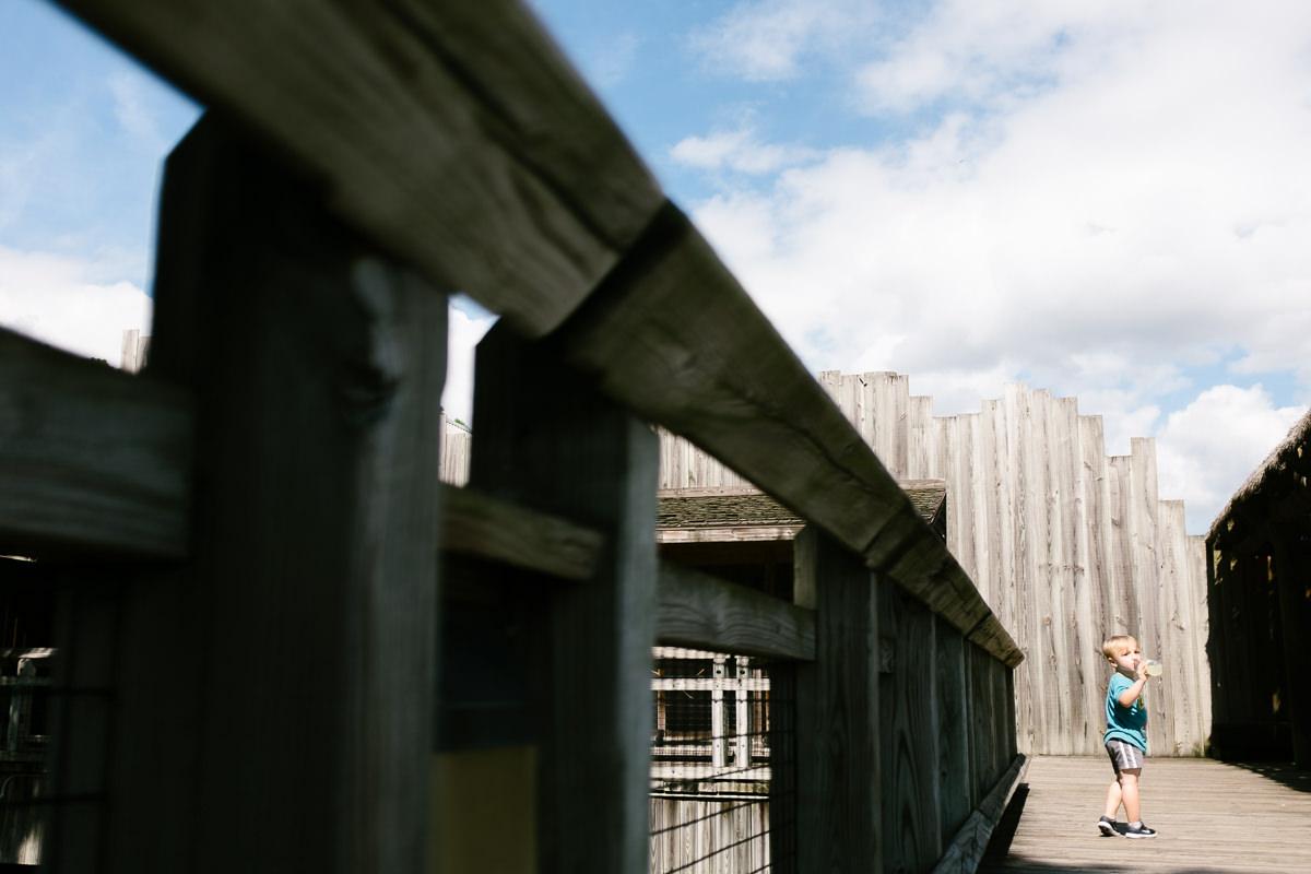 Virginia Beach Family Documentary Photography-6.jpg