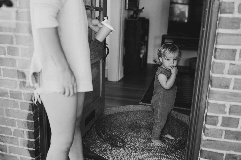 norfolk virginia creative family documentary photographer-1.jpg