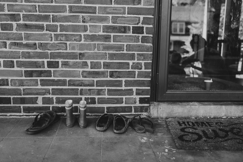 norfolk virginia creative family documentary photographer-4.jpg