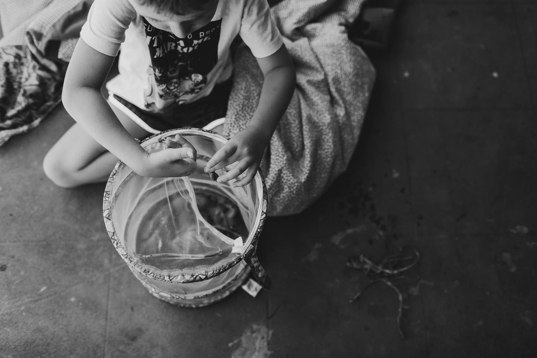 norfolk virginia creative family documentary photographer-7.jpg