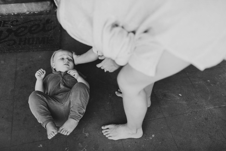 norfolk virginia creative family documentary photographer-6.jpg