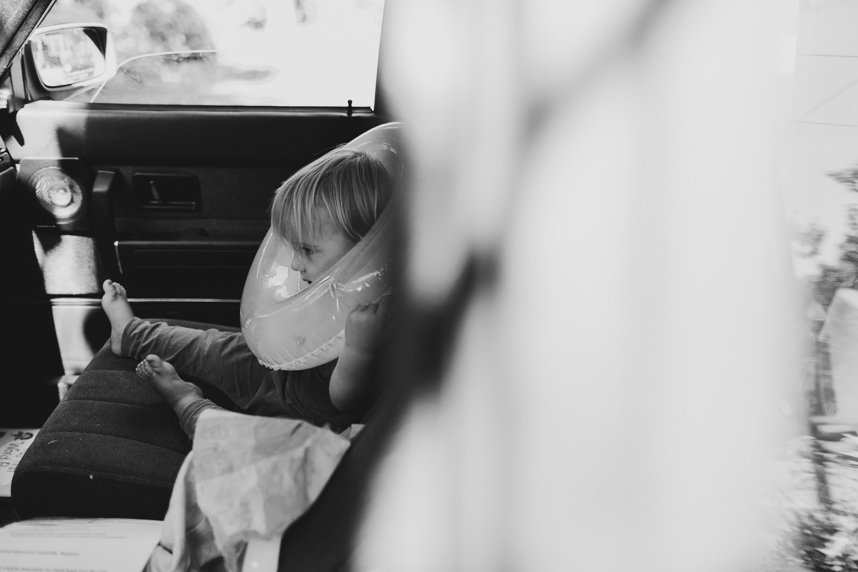 norfolk virginia creative family documentary photographer-15.jpg