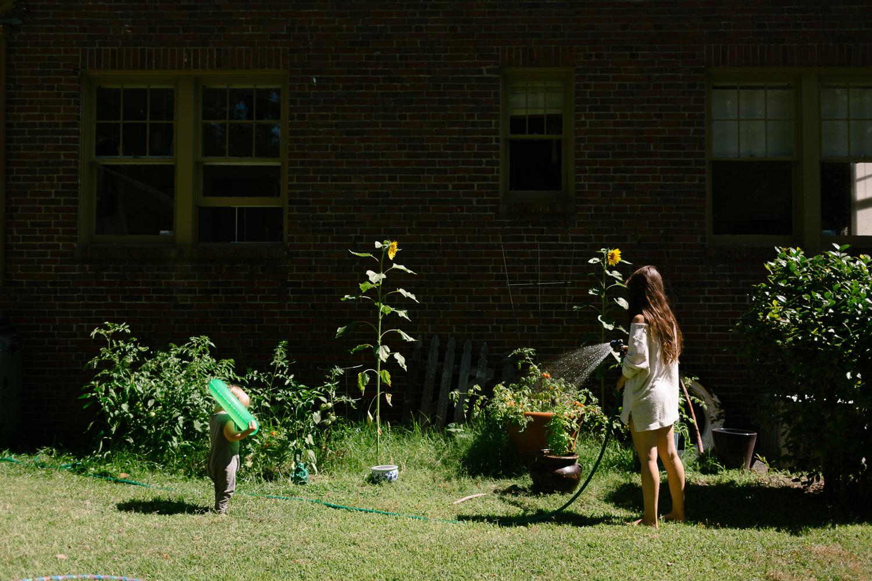 norfolk virginia creative family documentary photographer-17.jpg
