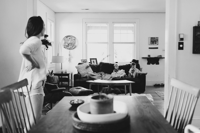 norfolk virginia creative family documentary photographer-19.jpg