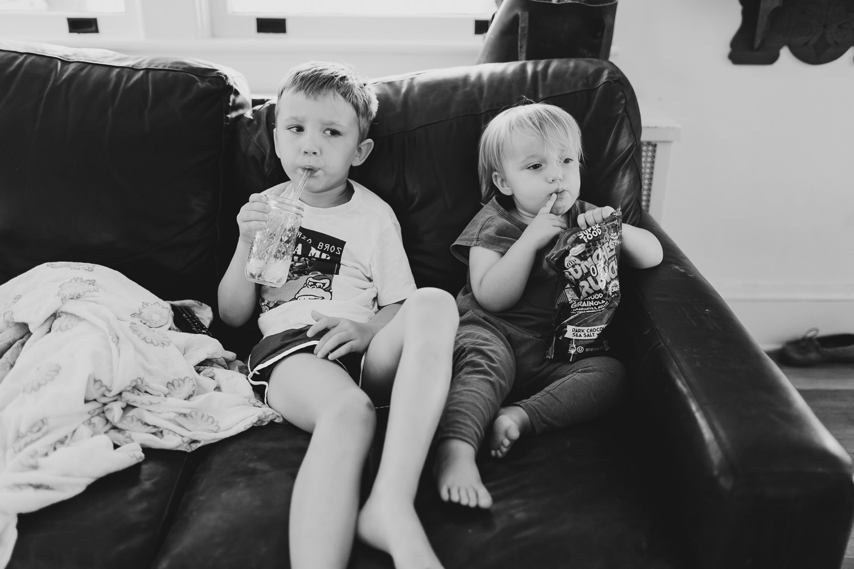 norfolk virginia creative family documentary photographer-24.jpg