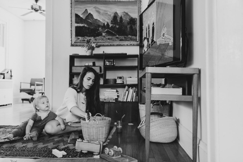 norfolk virginia creative family documentary photographer-26.jpg