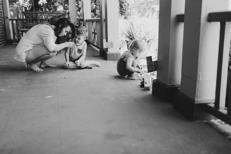 norfolk virginia creative family documentary photographer-38.jpg