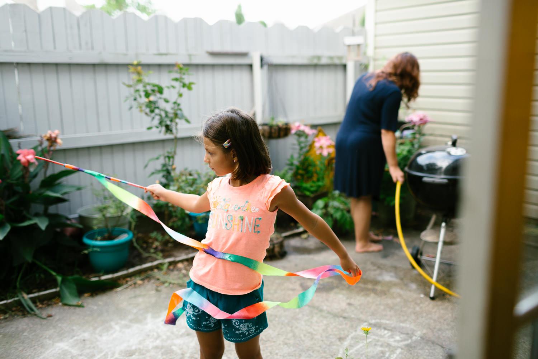 hampton roads virginia creative family documentary photographer-7.jpg