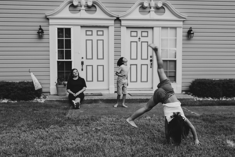 hampton roads virginia creative family documentary photographer-21.jpg
