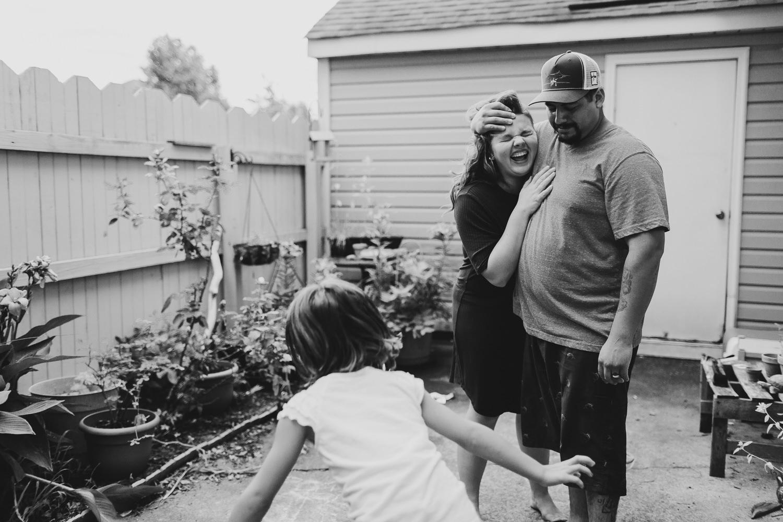 hampton roads virginia creative family documentary photographer-34.jpg