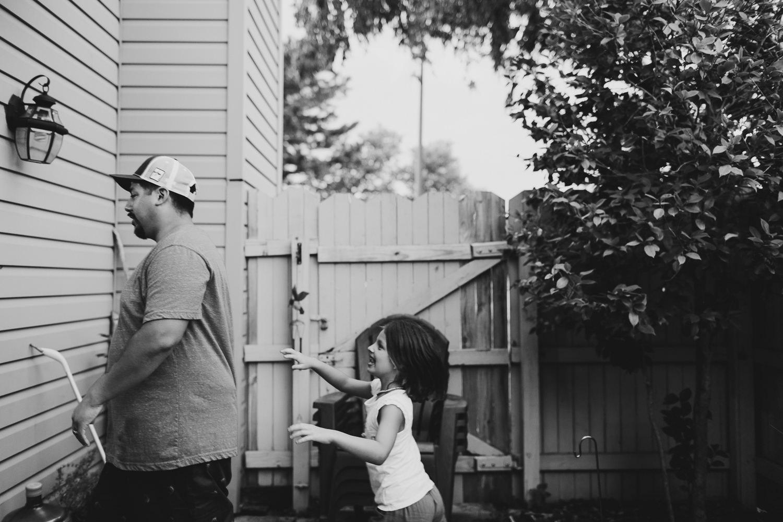 hampton roads virginia creative family documentary photographer-39.jpg