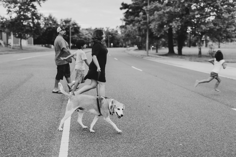 hampton roads virginia creative family documentary photographer-45.jpg