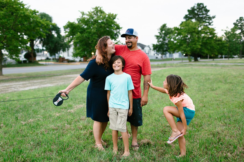 hampton roads virginia creative family documentary photographer-48.jpg