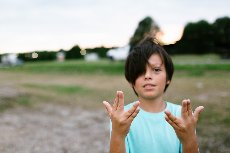 hampton roads virginia creative family documentary photographer-52.jpg