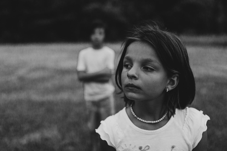 hampton roads virginia creative family documentary photographer-56.jpg