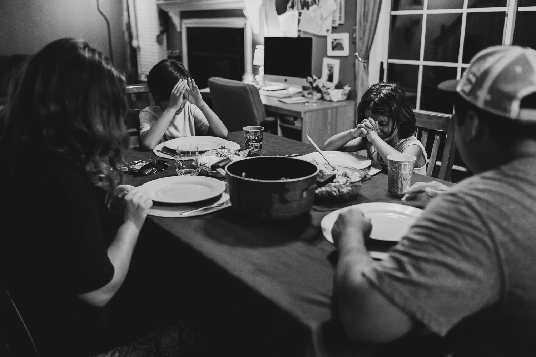 hampton roads virginia creative family documentary photographer-59.jpg