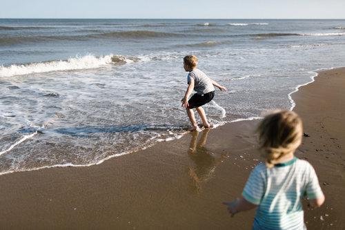 BeachDay-1-2.jpg
