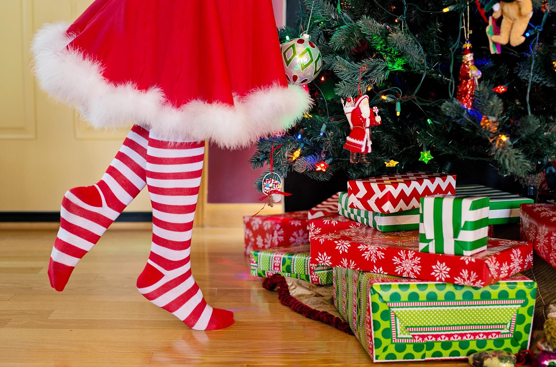 decorating-christmas-tree-2999718_1920.jpg