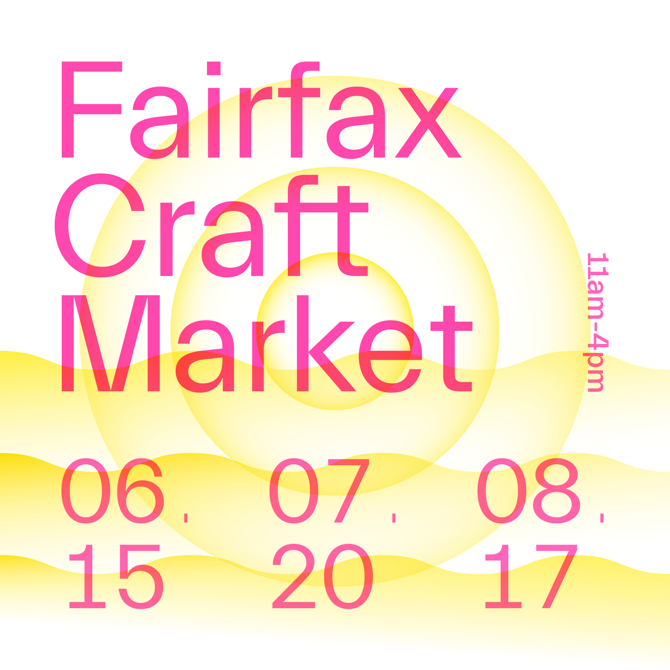 FairfaxCraftMarket_social_front_ylw.png
