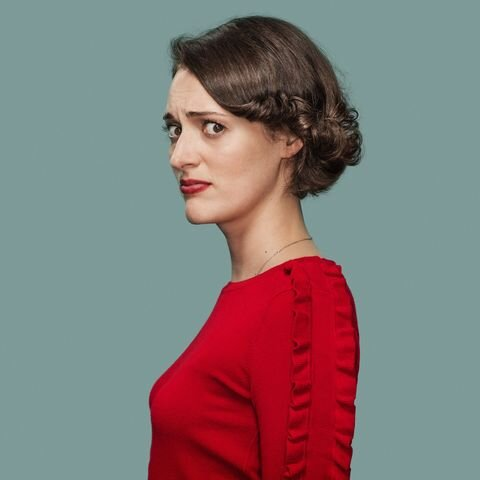 17632380-high-res-fleabag-1555319632.jpg
