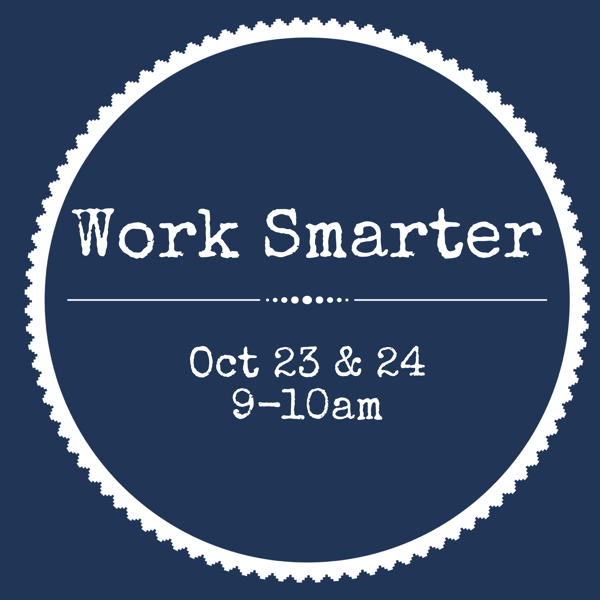 work smarter.PNG