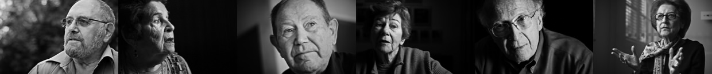 holocaust-survivors-6-4.jpg
