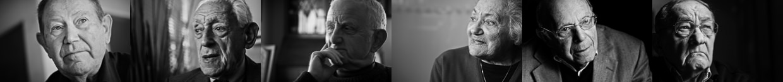 holocaust-survivors-6-2.jpg