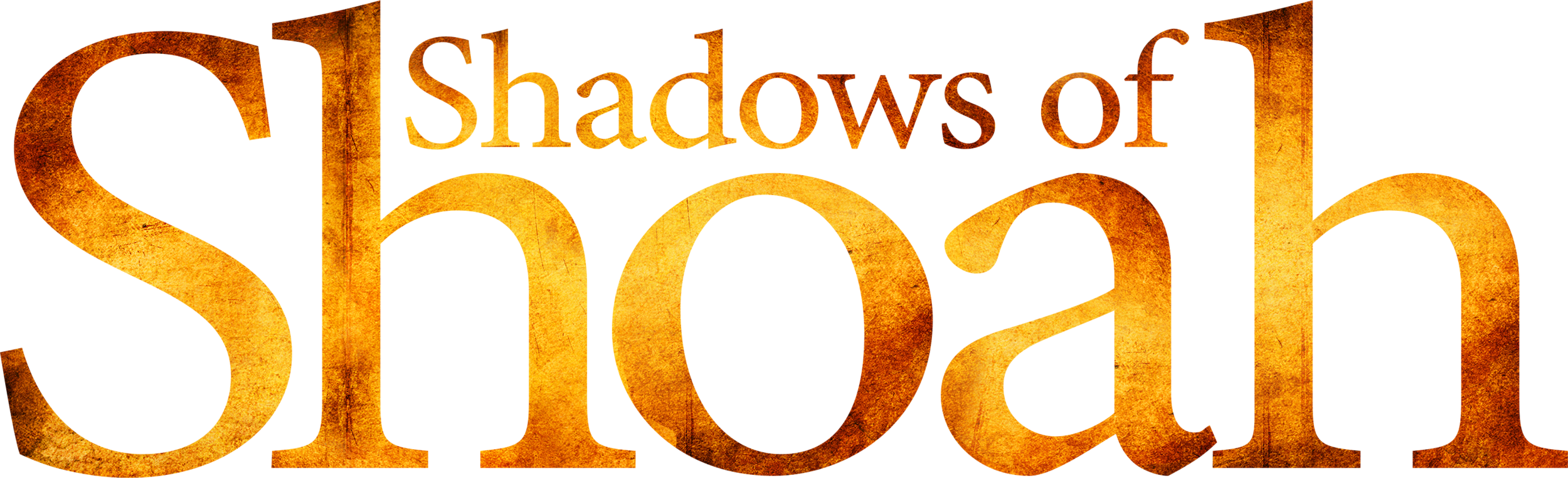 Shadows-of-Shoah-logo-tight 2.png
