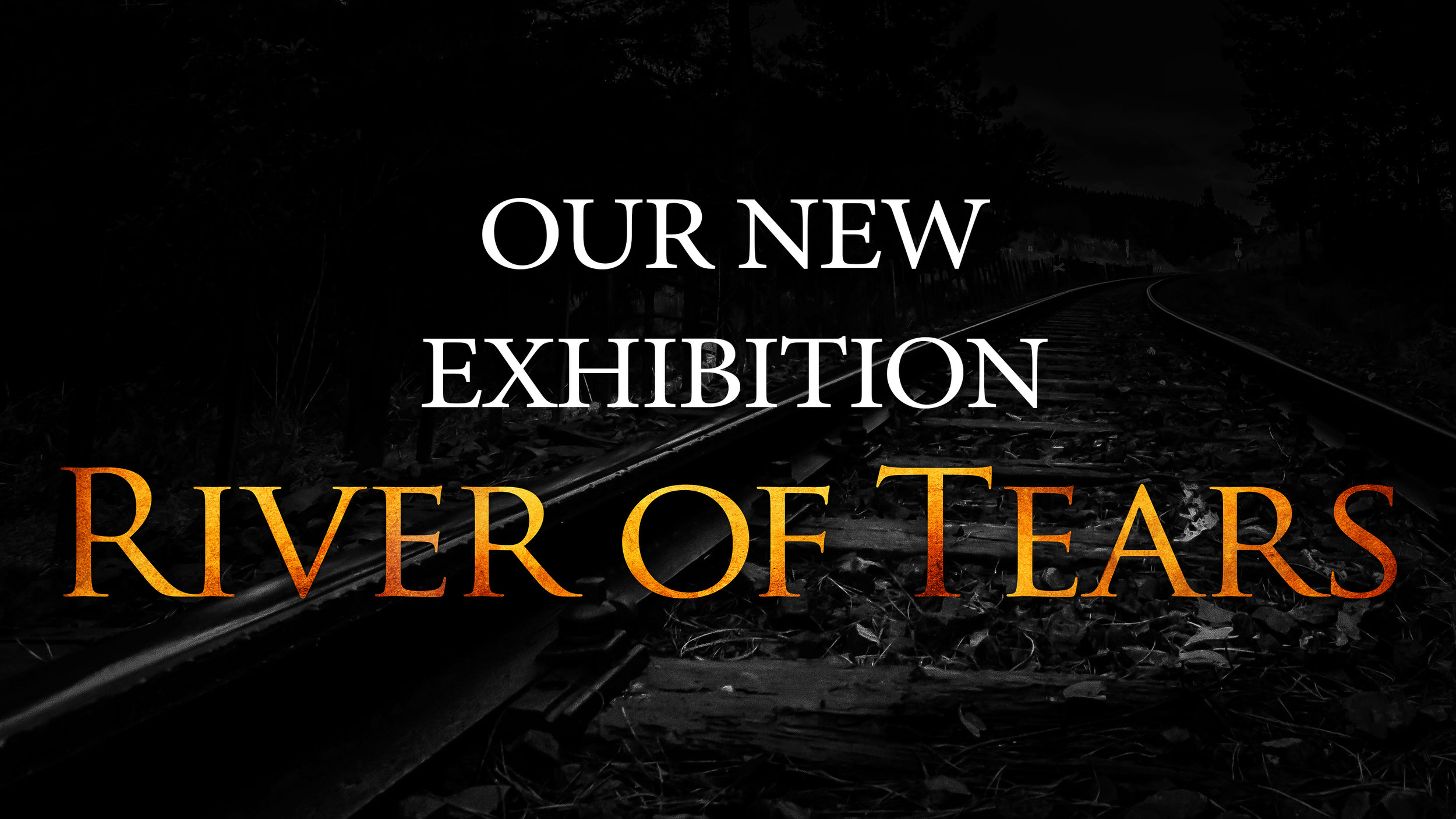 Our-new-Exhibition.jpg