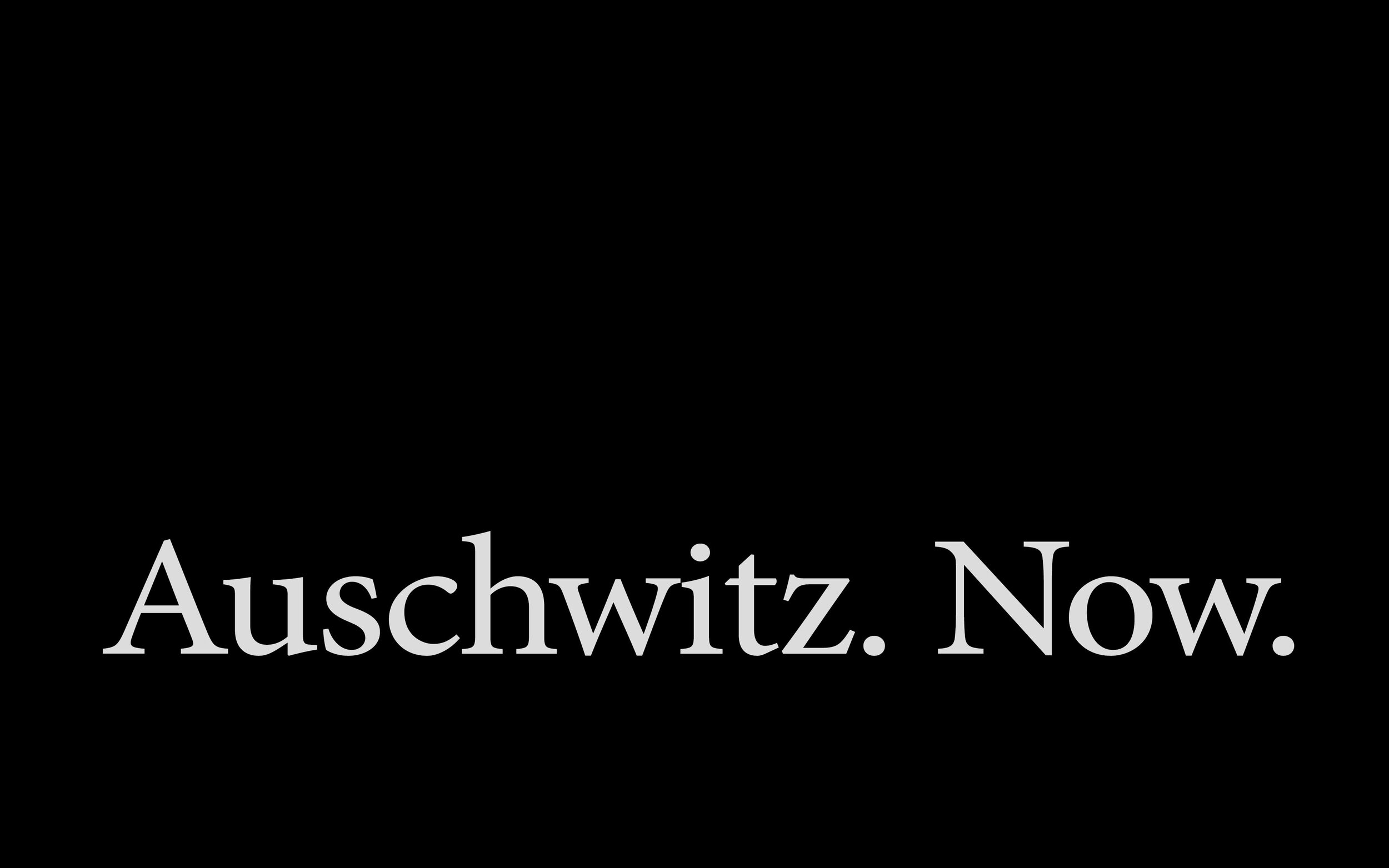 Auschitz-Now.jpg