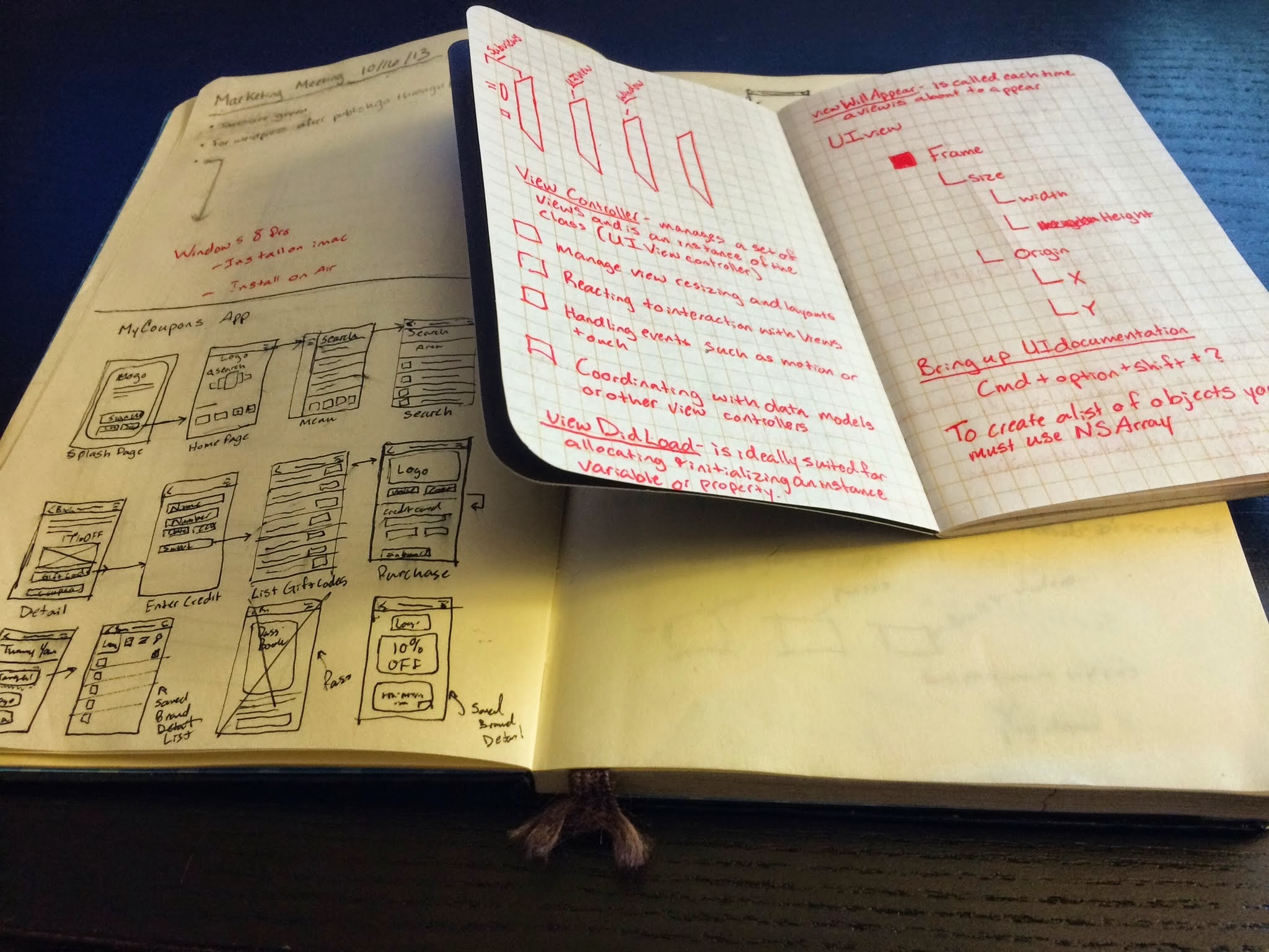 sketch-examples.jpg