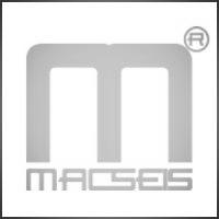 Macseis.jpg