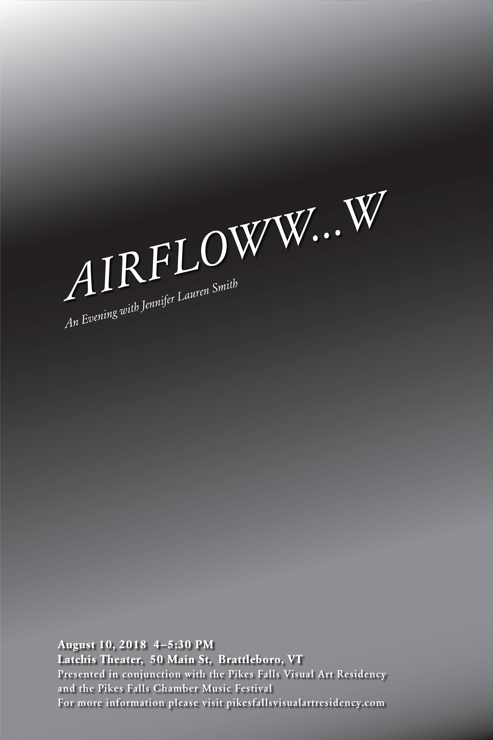 airflowww.jpg
