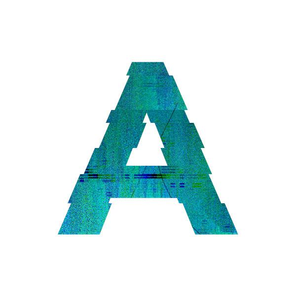 Atividades - • Design digital• Design de impressos• Design de objetos