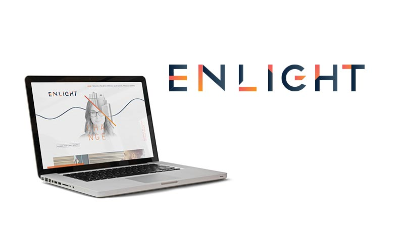 enlight_01.jpg