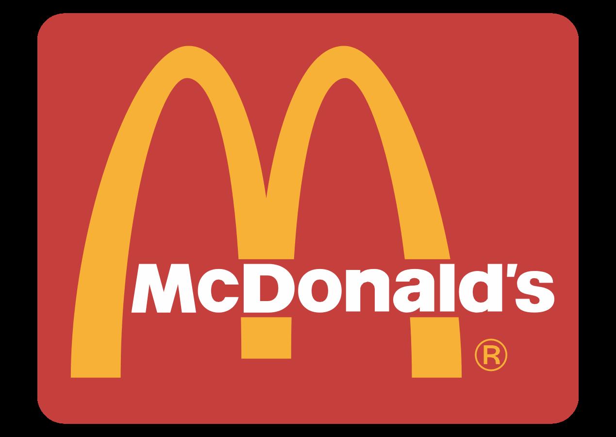 MCdonald's-vector-logo-master-logo.blogspot.png