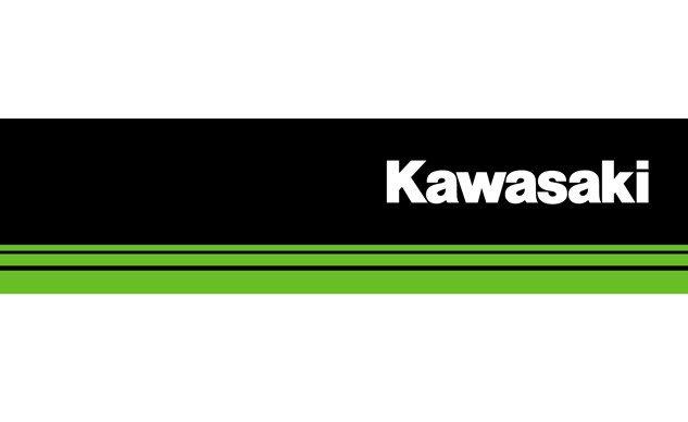 Kawi_3lines__logo_web_feature-633x388.jpg